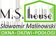 M.S. House.pl - Sławomir Malinowski
